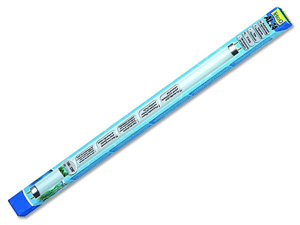 Náhradní zářivka T5 TETRA AquaArt 100 / 130 l 24W