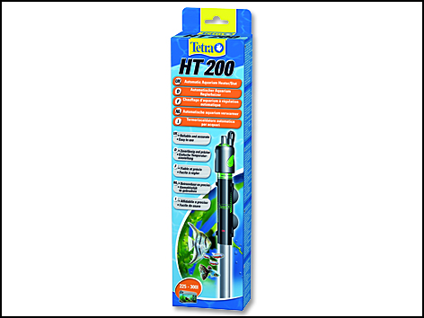 Topítko HT 200 200W