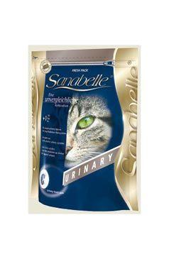 Bosch Cat Sanabelle Urinary 400g