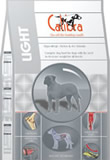 Calibra Light 3kg