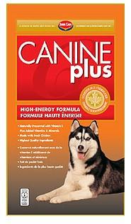 Shurgain High Energy 15kg pes zvýš.zátěž