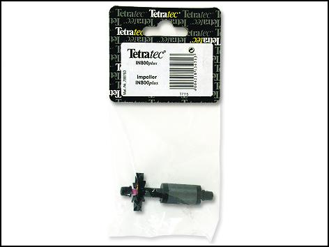 Náhradní vrtulka TetraTec IN 800 1ks