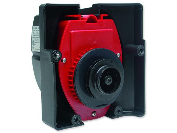 Náhradní motor FLUVAL FX-5 / FX-6 1ks