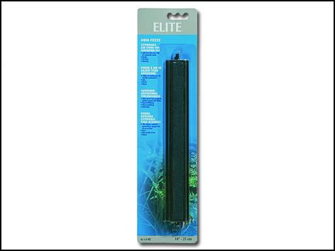 Kámen vzduchovací tyčka Elite v plastu 25 cm 1ks