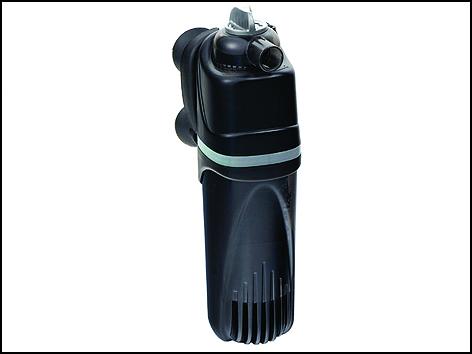 Filtr AQ FAN Mini Plus vnitřní 1ks