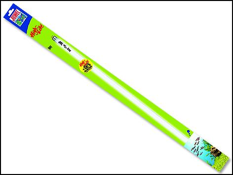 Zářivka JUWEL HighLite Cool Day T5 - 74,2 cm 35W