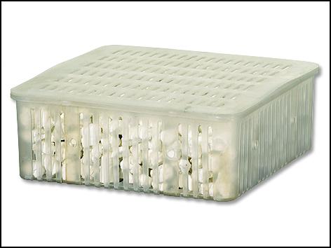 Náplň Cirax Bioflow 3.0 compact 1ks