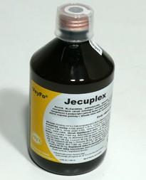 Jecuplex 500ml