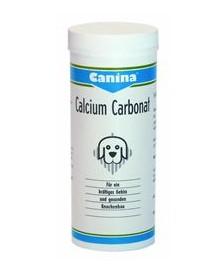 Canina Calcium carbonat plv 400g