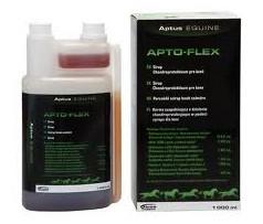 Aptus Apto-Flex EQUINE VET sirup 1000ml