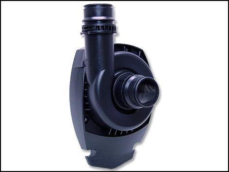 Náhradní kryt rotoru LAGUNA Free-Flo 7500 / Max-Flo 7500 1ks