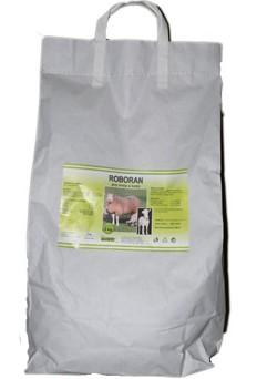 Roboran pro ovce a kozy plv 20kg