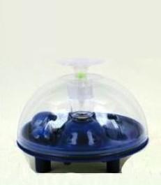 Zásobník na vodu k fontáně CATIT Fresh&Clean