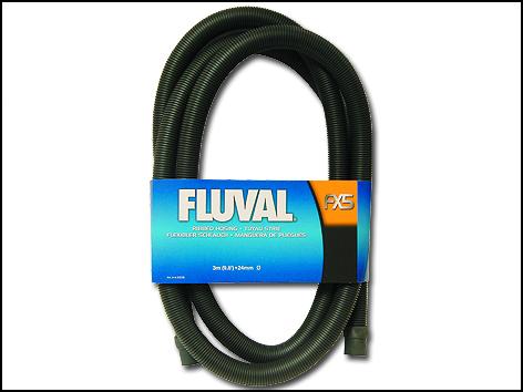 Náhradní hadice žebrovaná Fluval FX 5 1ks