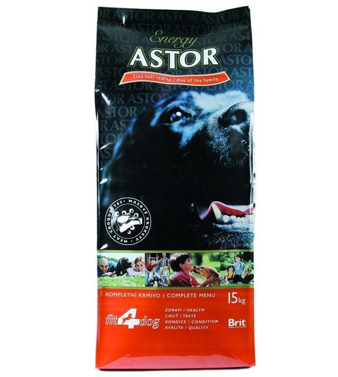 Astor Energy 15kg