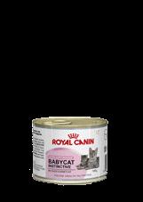 Royal Canin Feline konz. Babycat Instinctive 195g