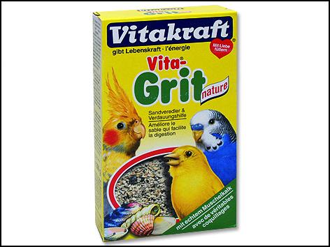 Vita Grit Natur 300g