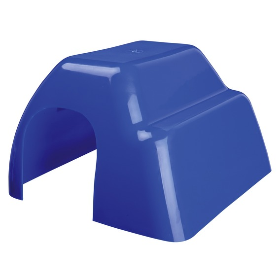Plastový domek IGLU pro morče 23x15x26cm TRIXIE