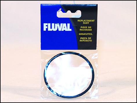 Náhradní těsnění motoru Fluval FX-5 1ks