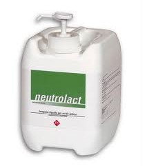 Neutrolact 5l