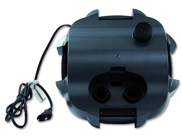 Náhradní hlava TETRA Tec EX 1200 Plus 1ks