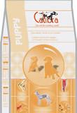 Calibra puppy 3kg