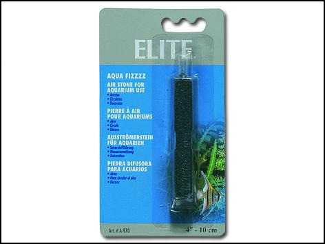 Kámen vzduchovací tyčka Elite 10 cm 1ks