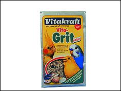 Vita Grit Natur 50g
