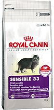Royal canin Feline Sensible 400g