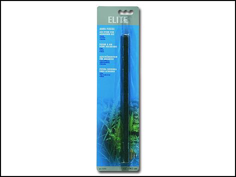 Kámen vzduchovací tyčka Elite 30,5 cm 1ks