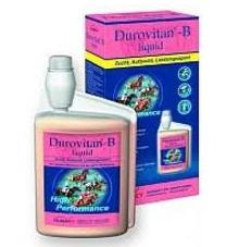 Durovitan-B liquid 1000ml pro koně