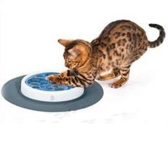 Škrábadlo CATIT Design Senses pro kočku