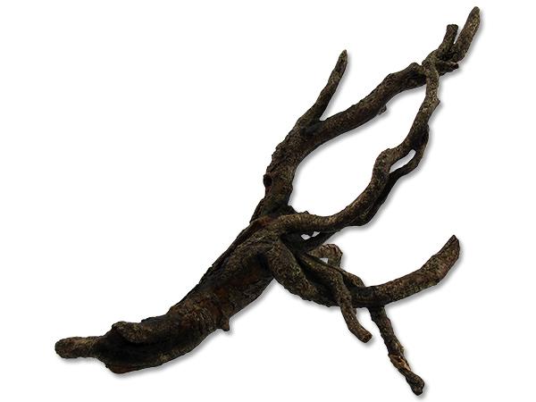 Dekorace Kořen stromu 33 cm 1ks
