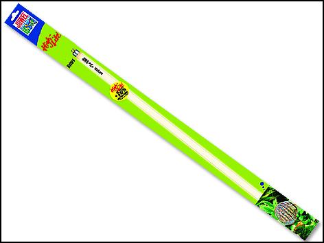 Zářivka JUWEL HighLite Nature T5 - 120 cm 54W
