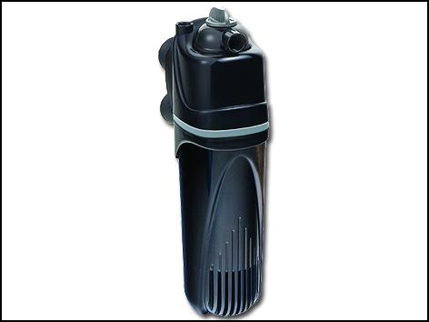 Filtr AQ FAN 1 Plus vnitřní 1ks