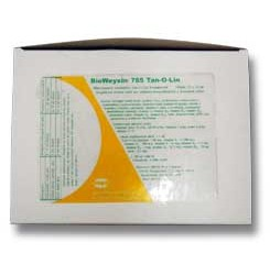 Bio-Weyxin 765 Tan-O-Lin 10x10ml