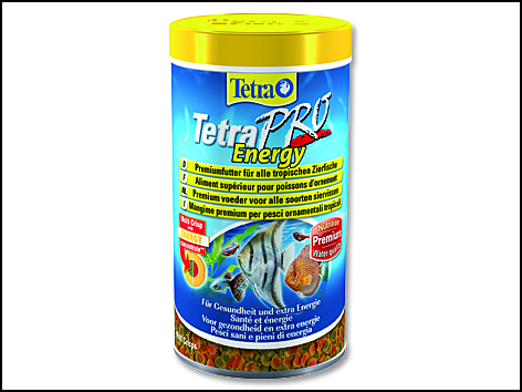 TetraPro Energy 500ml