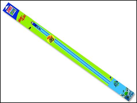 Zářivka JUWEL HighLite Blue T5 - 74,2 cm 35W