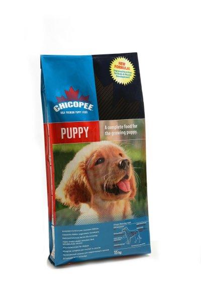 Chicopee Puppy 15kg