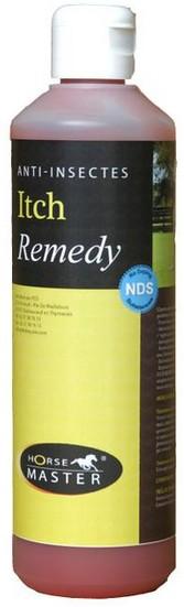 FARNAM Itch Remedy gel 500ml