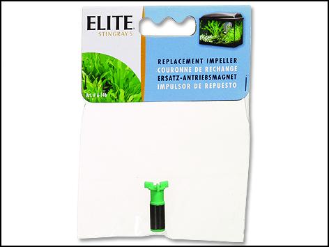 Náhradní vtulka Elite Stingray 5 1ks