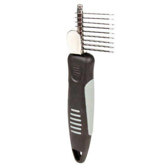 Prořezávač malý 18 cm, zuby 3,5 cm