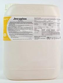 Jecuplex 5000ml