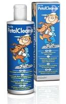 Bio-Life Petal Cleanse/D 350ml