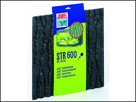 Pozadí akvarijní JUWEL STR 600 1ks