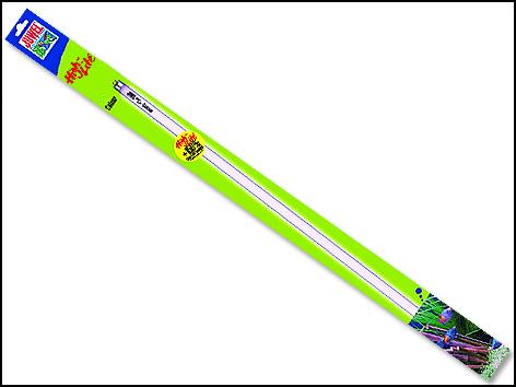 Zářivka JUWEL HighLite Colour T5 - 120 cm 54W