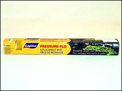 Náhradní zářivka LAGUNA Pressure-Flo 12000 25W