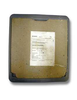 Liz minerální pro skot ML- 3 10kg 1ks vanička