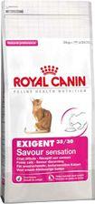 Royal canin Feline Exigent Savour 4kg
