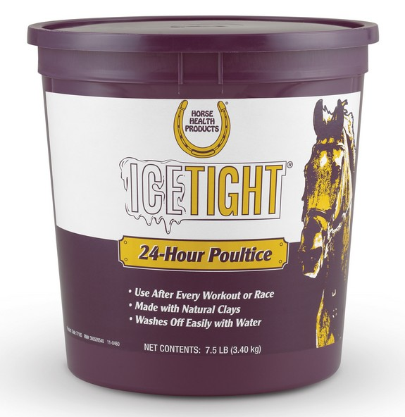 FARNAM Ice Tight Poultice pst 11,3kg